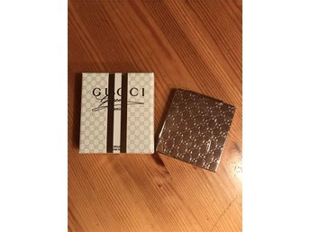 Pocket mirror från Gucci