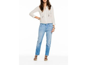Maison scotch boyfriend jeans  ( W 27 Regular )
