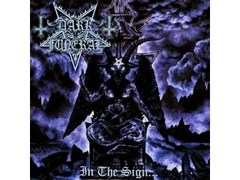 Dark Funeral: In the sign... 2000 (Rem) (CD)
