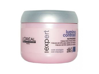 LOreal Lumino Contrast Mask 200ml