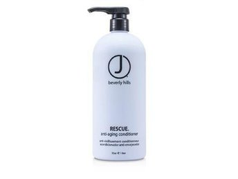 J Beverly Hills Rescue Anti-Aging Conditioner 1000ml