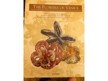The Flowers of Venice,