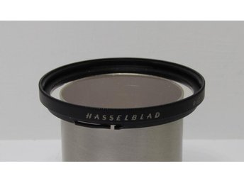 HASSELBLAD FILTER 60 1x UV-SKY -0 (1A) MULTICOATED.