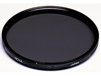 HOYA Filter Pol-Cir. Pro1D 58mm