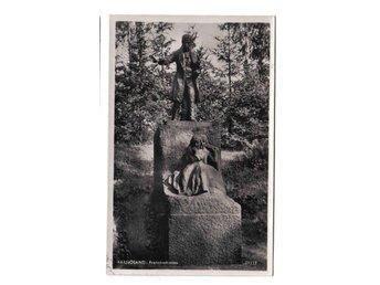Härnösand - Franzénsbysten, PB 28117 - Segeltorp - Härnösand - Franzénsbysten, PB 28117 - Segeltorp