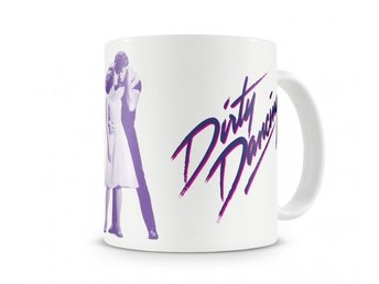 Dirty Dancing Classic Mugg
