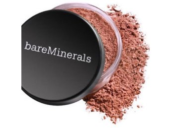 Bare Minerals Blush (Rouge) Your Higness