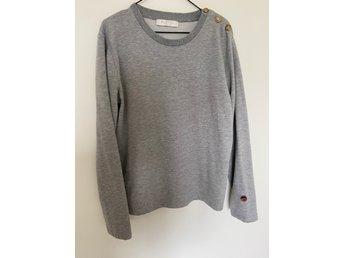 Sweatshirt från Busnel