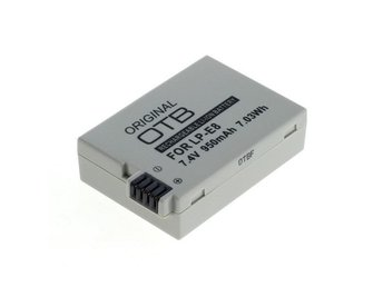 Battery for Canon LP-E8 950mAh ON2723