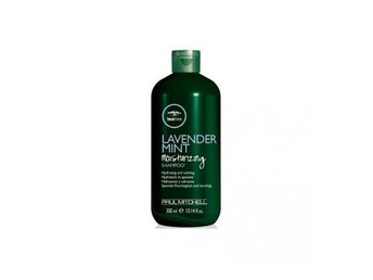 Paul Mitchell Lavander Mint Shampoo 300ml