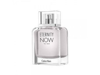Calvin Klein: Calvin Klein Eternity Now EdT 50ml