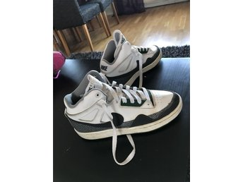 Nike sneackers str.39