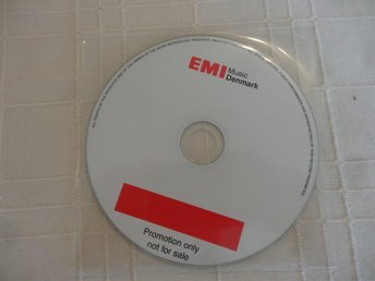 Pet Shop Boys. Leaving. Mega rare Dansk CD Maxi Promo med: 8 Mixar. PRISSÄNKT!