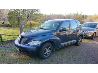 chrysler  PT-cruiser -01