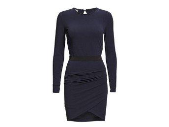 Fin klänning by Malene Birger - örebro - Fin klänning by Malene Birger - örebro