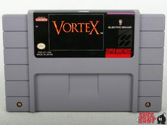Vortex (inkl. Skyddsbox & Amerikanskt Version) - Norrtälje - Vortex (inkl. Skyddsbox & Amerikanskt Version) - Norrtälje