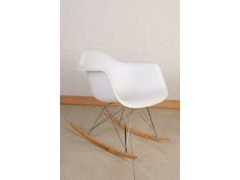 Style Dining Side Chair!Stol!Fåtölj!Möbler - Kista - Style Dining Side Chair!Stol!Fåtölj!Möbler - Kista