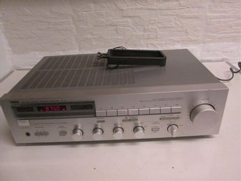 Yamaha Stereo Receiver R-3...