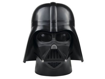 Star Wars Förvaring Darth Vader