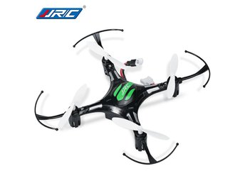 JJRC H8 mini drone Headless Mode drones 6 Axis Gyro quadrocopter RC Helikopter