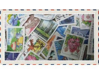 Javascript är inaktiverat. - Solna - 100 st frimärken inrikes brev valörlösa ostämplade utan lim, Det förekommer många dubbletter Betalning sker till mitt Swedbank konto inom 3 dagar. Varan skickas efter jag ser betalningen Du kan alltid fråga - Solna