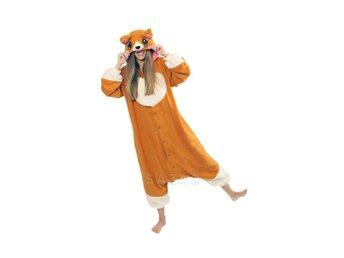 ᐈ Köp Maskeradkläder på Tradera • 1 793 annonser dc75d4c631221