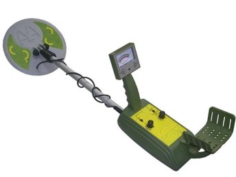 METALLDETEKTOR 250cm - metal detector (250cm) - London - METALLDETEKTOR 250cm - metal detector (250cm) - London