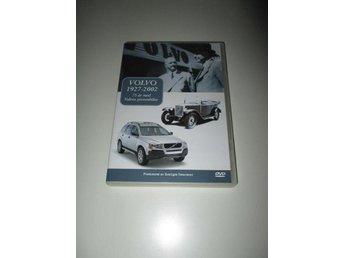 Volvo 1927- 2002 - Alla Volvo bilar - Utgått/OOP - Stockholm - Volvo 1927- 2002 - Alla Volvo bilar - Utgått/OOP - Stockholm