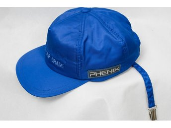 HATT PHENIX  NORWAY 56 / 60