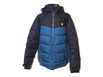 Cross Sportswear, Vinterjacka, Strl: 146.. (411899433) ᐈ