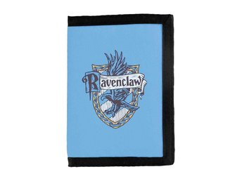 Harry Potter Ravenclaw Plånbok