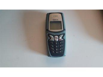 Nokia sparar inom multimedier