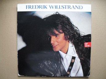 Fredrik Willstrand - Fredrik Willstrand - Sundsvall - Fredrik Willstrand - Fredrik Willstrand - Sundsvall