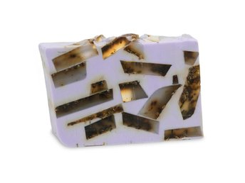 Primal Elements Bar Soap Lavender Essential Oils 170g