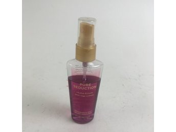 Victoria's Secret, Fragrance Mist, Strl: 60ml, Pure Seduction