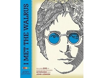 How One Day with John Lennon Changed My Life Forever - Bok