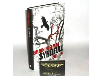 Syndfull : Freeman Brian