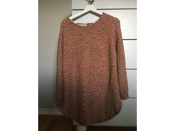 Hope Over sweater strl 38