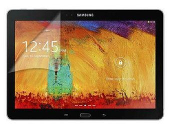 Samsung Galaxy Note 10.1 (P600) 2014 Edition