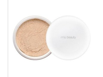 RMS Beauty Tinted Unpowder 0-1 Fair to Light / Puder/Foundation/Eko/Mineral