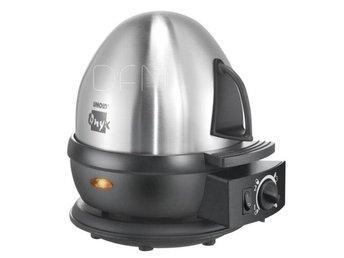 Unold 8035 Egg Boiler - Höganäs - Unold 8035 Egg Boiler - Höganäs