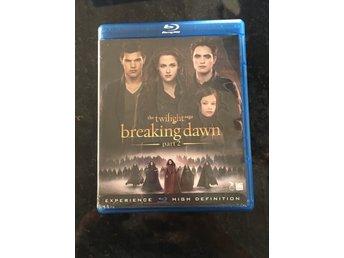 Twilight - breaking dawn 2 - Ankarsvik - Twilight - breaking dawn 2 - Ankarsvik