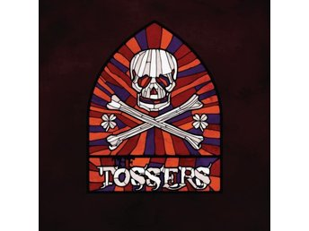 Tossers: Smash the windows 2017 (CD)