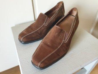 scholl skor malmö