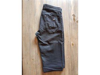 Miss Sixty jeans storlek 28 (mer som 25/26 i midjan) - Strängnäs - Miss Sixty jeans storlek 28 (mer som 25/26 i midjan) - Strängnäs