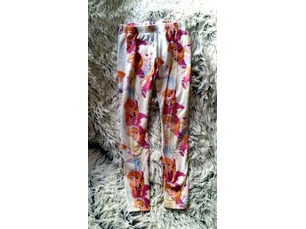Leggings stl 128 FROST