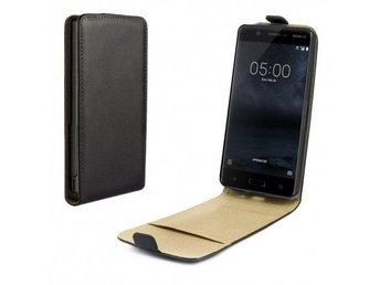 Sligo Flexi FlipCase Nokia 8