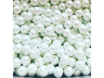 vita pärlor storpack