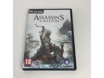 Ubisoft, TV-Spel