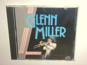 Glenn Miller - The collection, CD